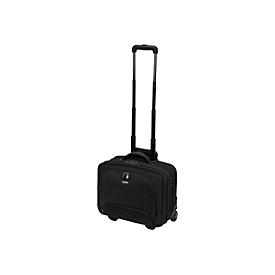DICOTA Multi Roller PRO Laptop Bag 15.6
