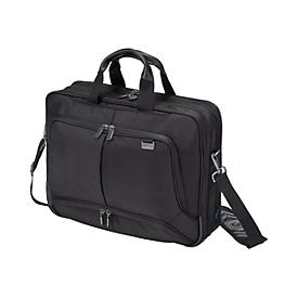 DICOTA Top Traveller PRO Laptop Bag 15.6