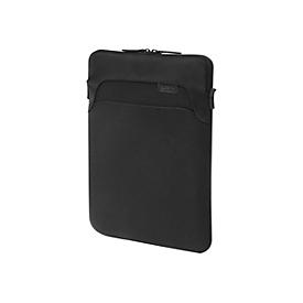 DICOTA Ultra Skin PRO Laptop Sleeve 13.3