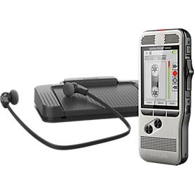 Digitales Starter-Kit PHILIPS DPM 7700