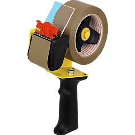 Dispensador de cinta de embalaje Nopi Economy