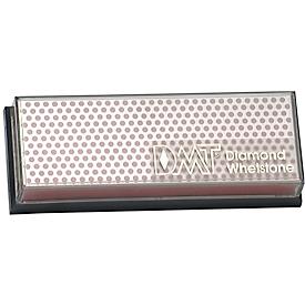 DMT diamantslijper, fijn 25 µ, droog en met water te gebruiken, L 152 mm, in kunststof doos