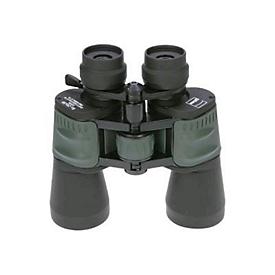 Dörr Alpina Pro - Fernglas 8-20 x 50 ZCF GA