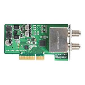 Dream Multimedia Dreambox - DVB-S-Tunermodul