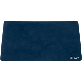 DURABLE Mouse Pad Extra Flach