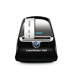 DYMO® labelprinter LabelWriter 450