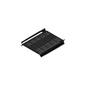 Eaton Rack - Regal - 1U