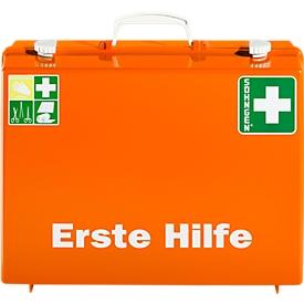 EHBO-koffer MULTI conform DIN 13 169