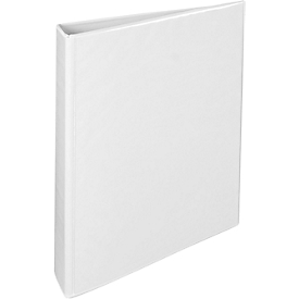EICHNER presentatiemap, A4, rugbreedte 55 mm, PVC, 10 stuks
