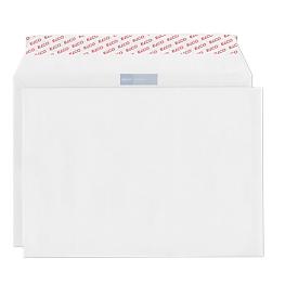 ELCO Power-Versandtaschen, DIN C4, portogünstig, 10 Stück