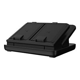 Elo BC10 - Batterieladegerät - 90 Watt