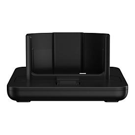 Elo DS10 - Dockingstation - USB-C