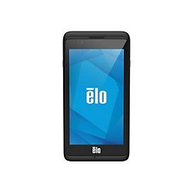 Elo M50 - Datenerfassungsterminal - Android 10 - 64 GB - 14 cm (5.5
