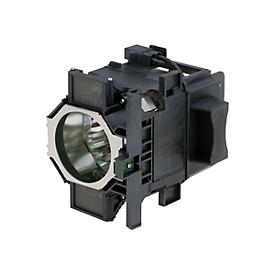Epson ELPLP72 - Projektorlampe