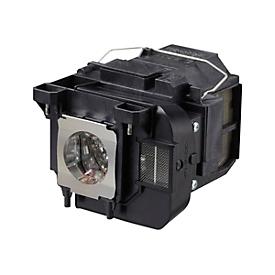 Epson ELPLP75 - Projektorlampe