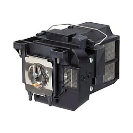 Epson ELPLP77 - Projektorlampe