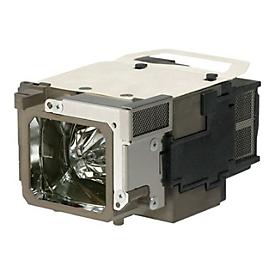 Epson Projektorlampe