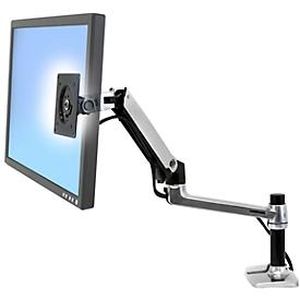 Ergotron LX LCD-Arm für Tischmontage