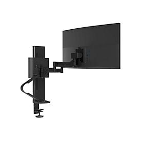 Ergotron TRACE - Befestigungskit - für LCD-Display