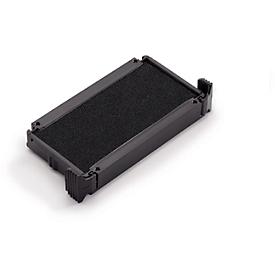 Ersatzkissen für trodat® Printy 4911, 2 Stück