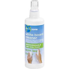 Espray de limpieza, para pizarras blancas EARTH-IT