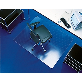 Estera protectora antiestática Transstat®, para moquetas, 900 x 1200mm