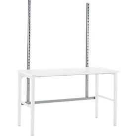 Estructura de mesa para AST 18, 1200mm