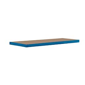Extra legbord, 1500 x 600 mm