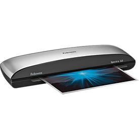 FELLOWES lamineerapparaat Spectra A3
