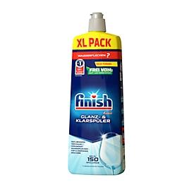 Finish glansspoelmiddel voor afwasmachine, 750 ml