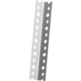 FIX-Profil 1, sendzimierverzinkt, L 1920 mm