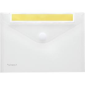 FolderSys documenthoes, A5 liggend, 10 st.