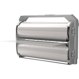 Folienkassette GBC Foton 30, mit Laminierfolie, Varianten 125 mic, hochglänzend