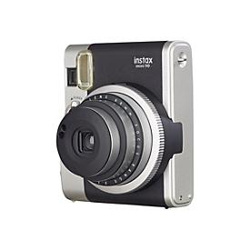 Fujifilm Instax Mini 90 NEO CLASSIC - Sofortbildkamera