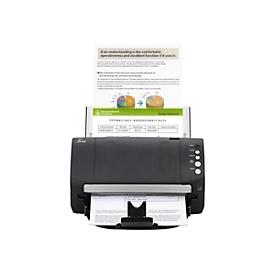Fujitsu fi-7140 - Dokumentenscanner - Desktop-Gerät - USB 2.0