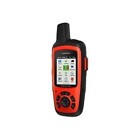 Garmin inReach Explorer+ - GPS-Navigationsgerät