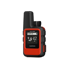 Garmin inReach Mini - GPS-Navigationsgerät