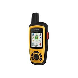 Garmin inReach SE+ - GPS-Navigationsgerät