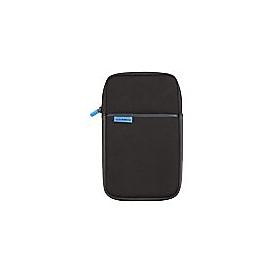 Garmin Universal - Tasche für GPS