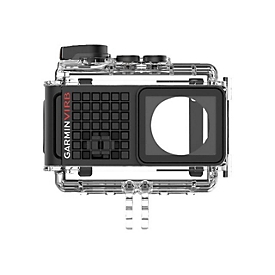 Garmin - Unterwassergehäuse für Kamera