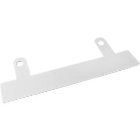 GBC® Bindemappen-Einhängestreifen ibiFile, 50 Stück