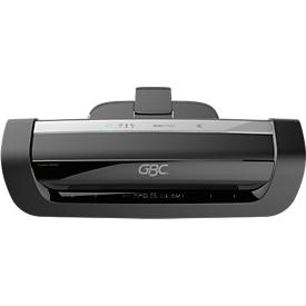 GBC lamineerappraat Fusion Plus 6000L, voor A3-documenten, opwarmtijd 1 minuut, voor kantoren