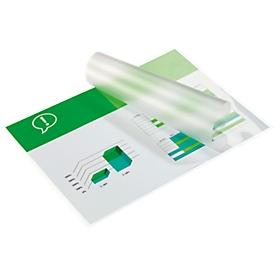 GBC® Laminierfolien, DIN A3, 80 mic., 100 Stück