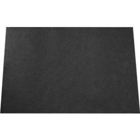 GBC® Thermobindemappe Business Line-Leder ibico, 1,5 mm, schwarz