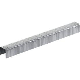 grapas Regur 73/10, 5000 piezas