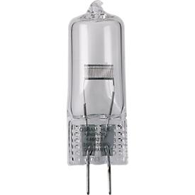 Halogeenlampen voor laagvolt projectoren (36V/400W)