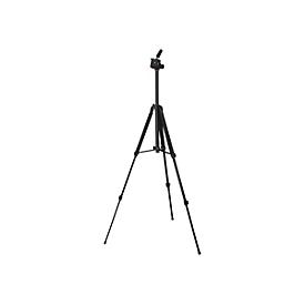 Hama Profil Duo 150 3D Stativ