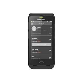 Honeywell Dolphin CT40 - Datenerfassungsterminal - Android 7.1 (Nougat) - 32 GB - 12.7 cm (5