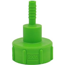IBC Adapter, für IBC-Tanks mit 2