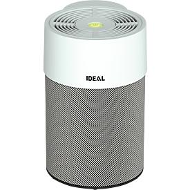 Ideal Hochleistungs-Luftreiniger AP40Pro, Automatik, Raum 30 – 50 m², Fernbedienung